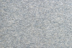 carpet_after21